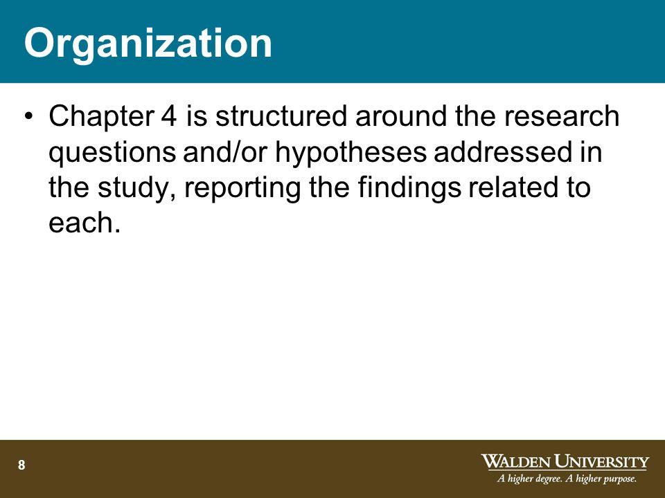 Dissertation writing workshop