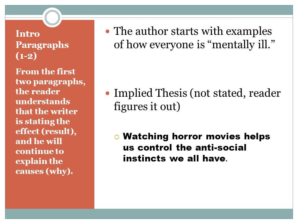 compare contrast essay movie novel