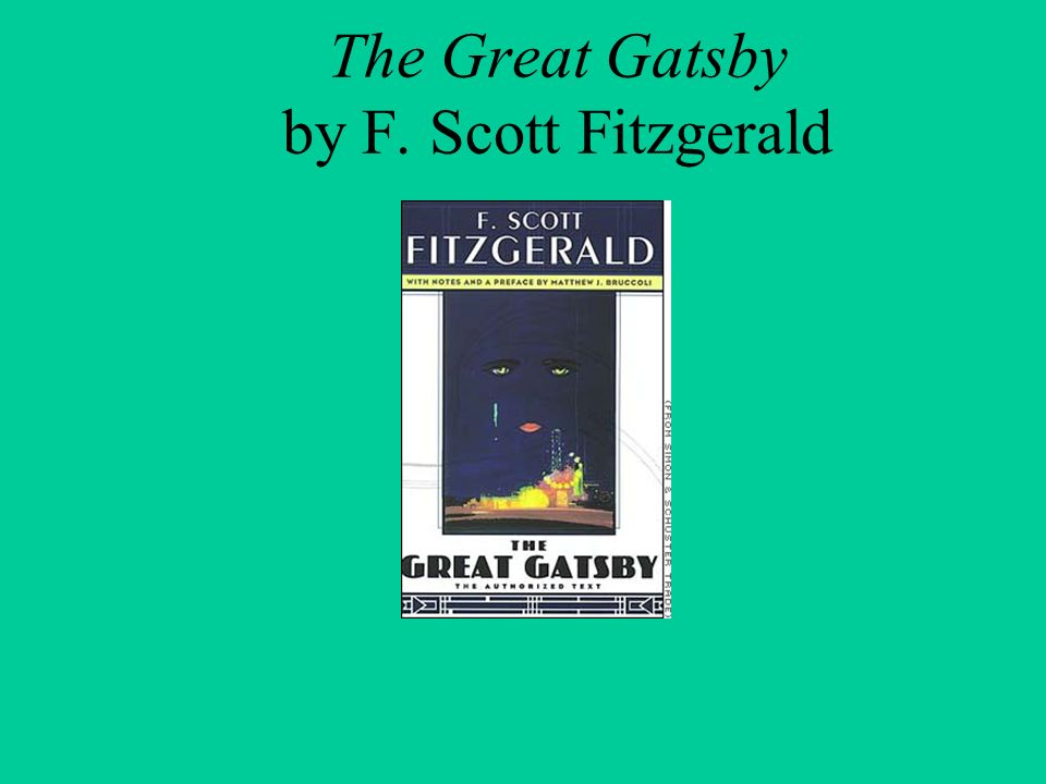 an analysis of the meaning of the american dream portrayed in the great gatsby by f scott fitzgerald Summary: examines the f scott fitgerald novel, the great gatsby discusses how the setting of new york is personified as the american dream new york is the american dream personified as a city the american dream, although seemingly glitzy and grand, has elements of dissatisfaction, disappointment.