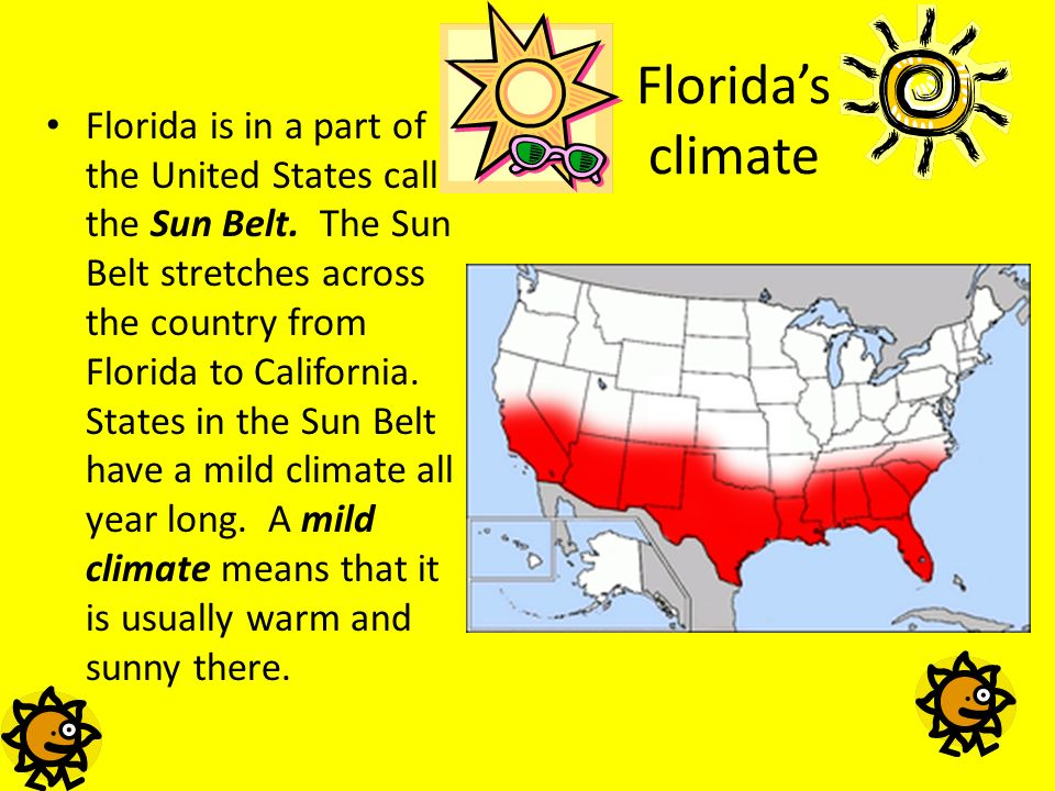 The Southeast Region Of The United States West Virginia Virginia - Is florida part of the united states
