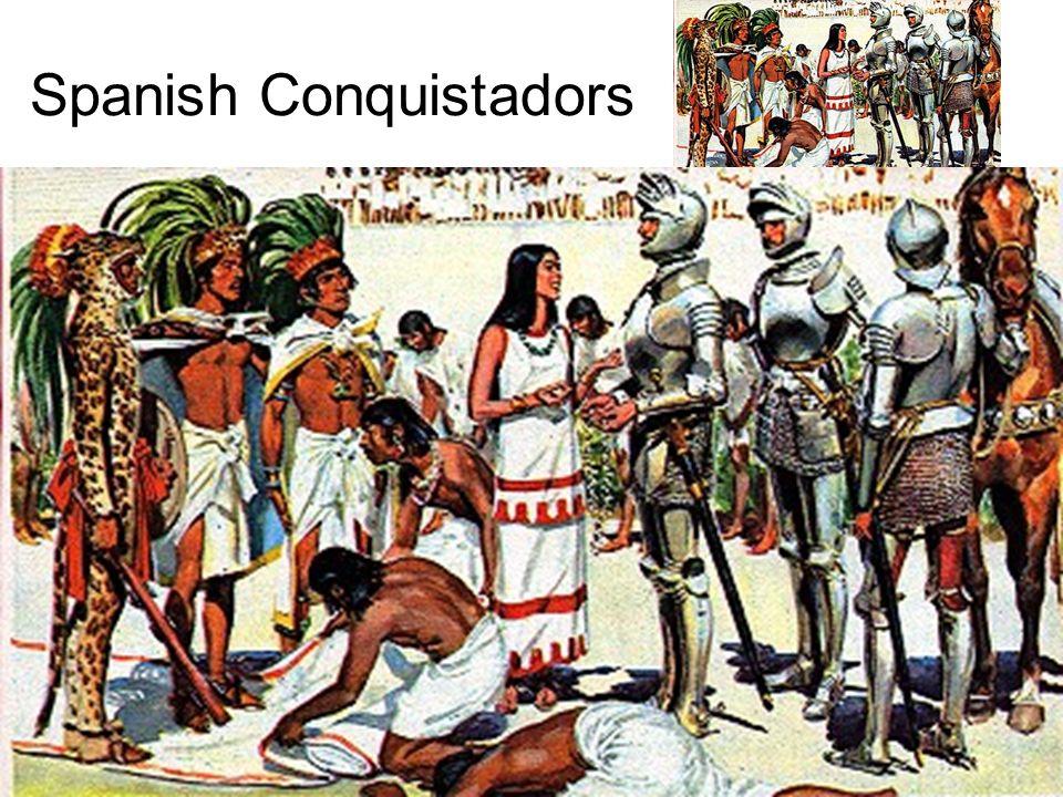 english vs spanish colonization 2 essay