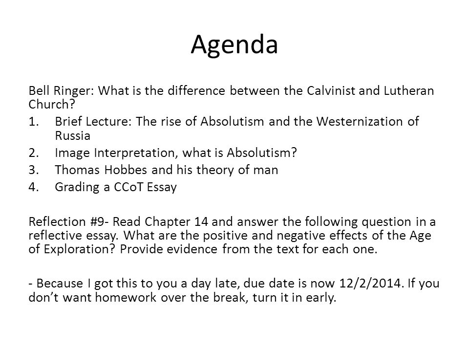 louis xiv and absolutism agenda bell ringer what is the  louis xiv and absolutism 2 agenda