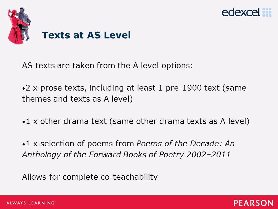 english language ocr a2 coursework