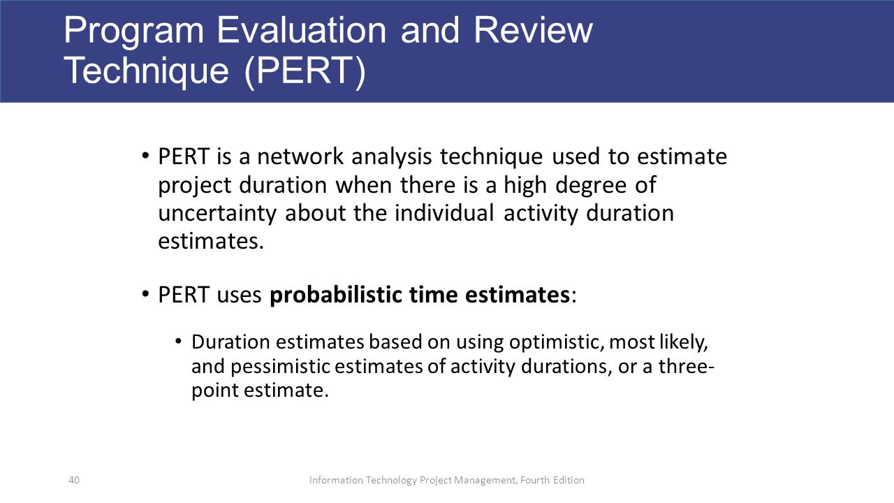 pert vs monte carlo essay example Pert master risk analysis tool 1 monte carlo simulation • range forms an envelope • one segment is pert master risk analysis methodology.