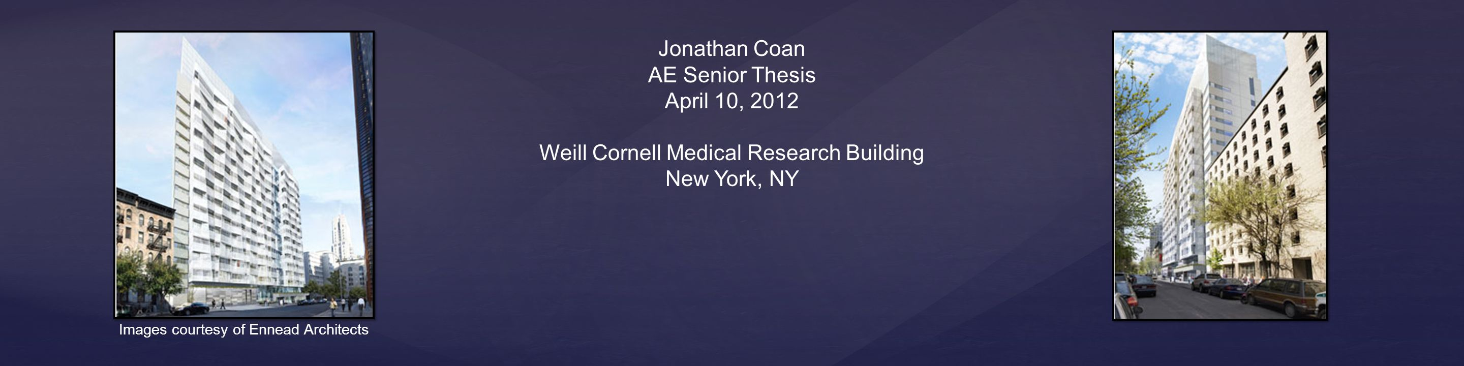 cornell engineering honors thesis Courses skip to main content cee cornell more options search cee cornell engineering school of civil and environmental engineering menu senior honors thesis.