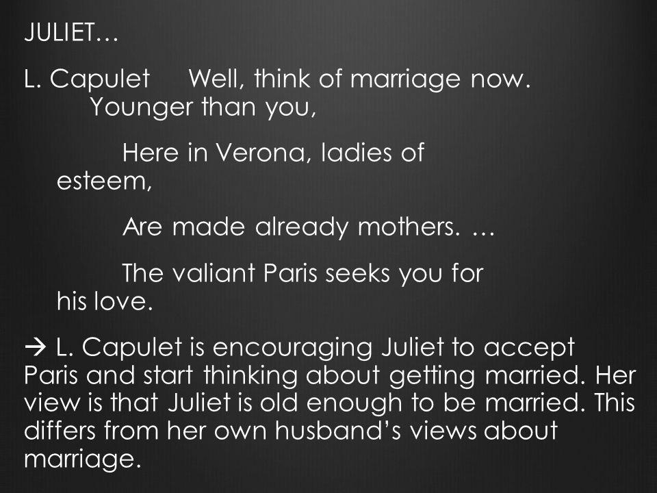 Is this introduction for my Romeo and Juliet coursework good enough?