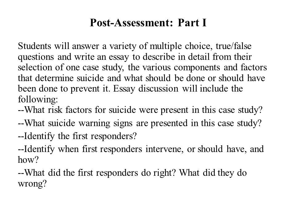 ace suicide prevention lesson what does ace stand for a  go to suicide prevention testing center 29