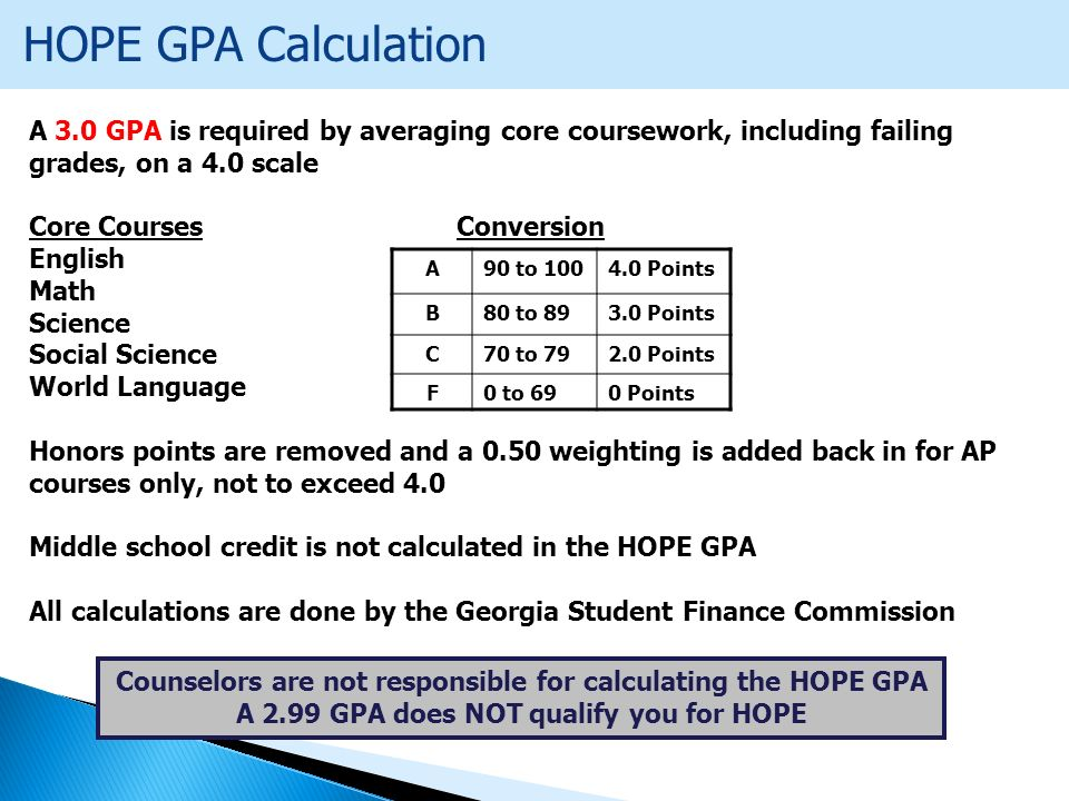 gpa essay 5 a's for your low gpa, a podcast her guidance was extremely helpful in thinking of the right idea for the essay and in expanding on the topic to best answer.