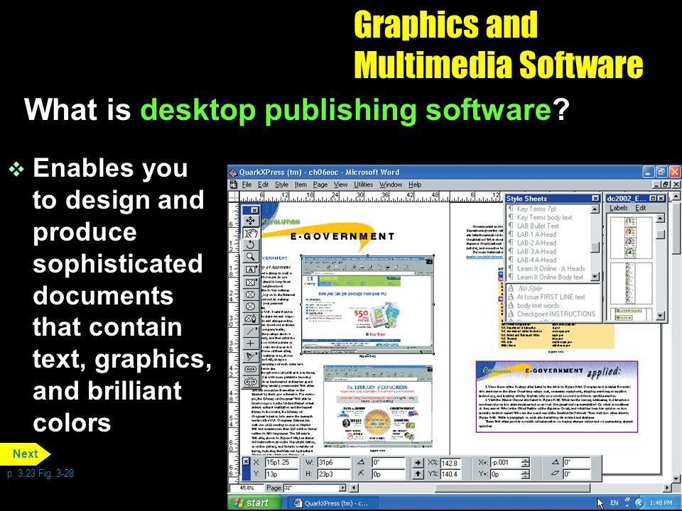 Graphics  Wikipedia