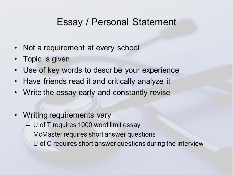 essay for computer topic Here is the list of the most popular argumentative essay topics of 2017 you can either use any of these topics for your essay or essay topics computer games.