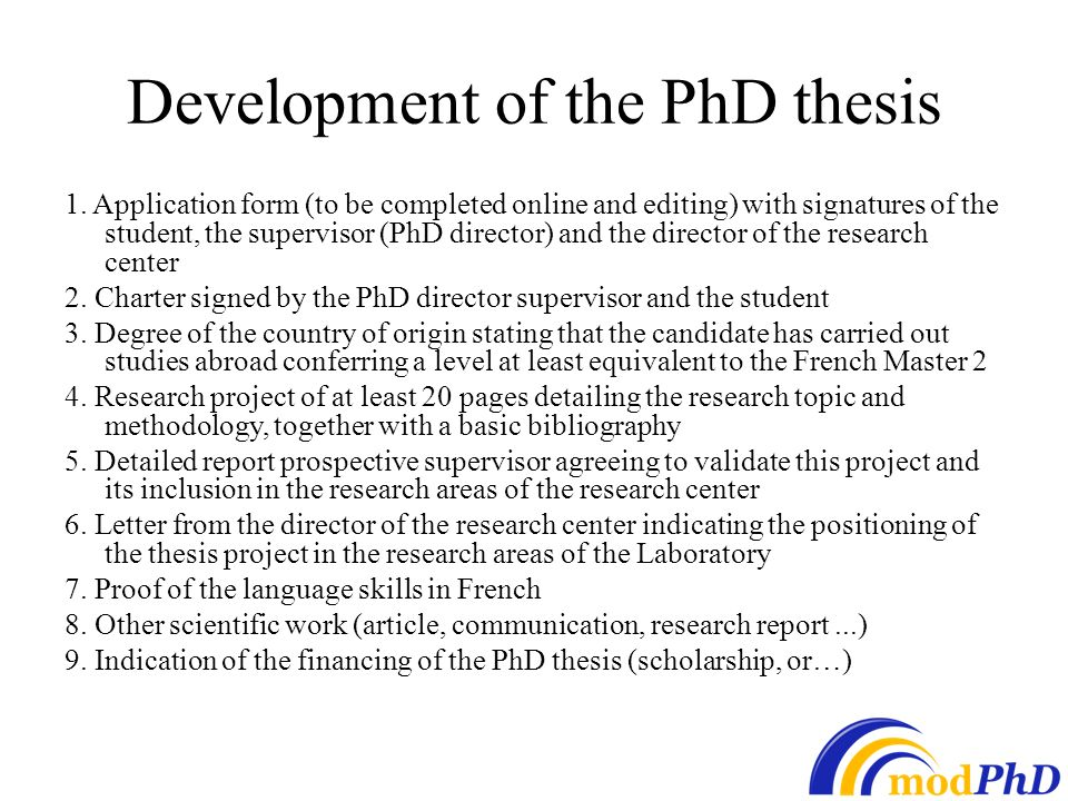 writing phd thesis discussion chapter Dissertation chapter discussion  and we will find you a writer with a phd degree in this sphere to make sure that you receive  write my thesis thesis writing.