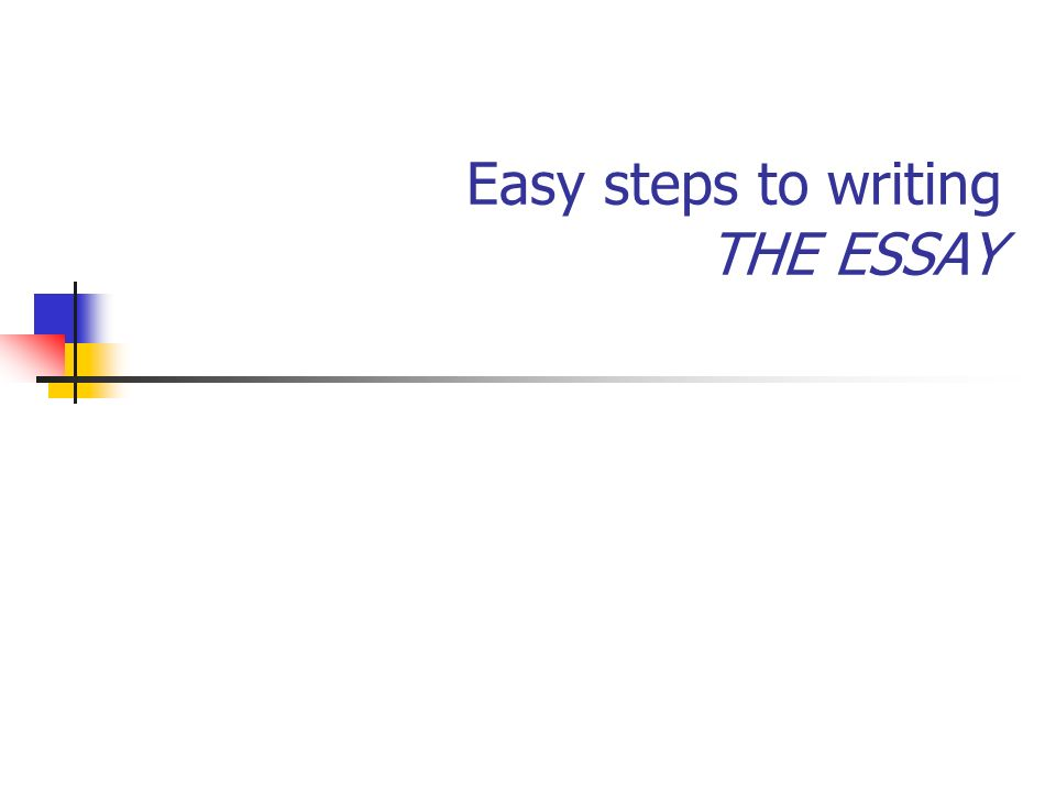 easy steps to writing a book report Picking a genre is the first step in writing a book don't base this choice on what genres sell best, but what you like to read a hardcore sci-fi fan writing a 'new adult' novel is only going to produce a shoddy book - if she finishes it at all.