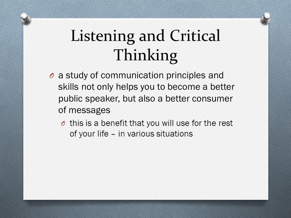 Ocr Critical Thinking