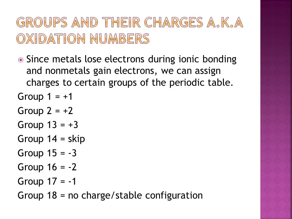 Ionic compounds and metals a chemical bond is a force that 8 since urtaz Image collections