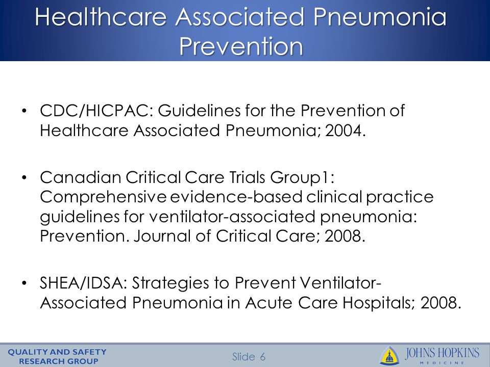 pneumonia comprehensive case study This case study follows a patient with acute pneumonia and talks about the pathophysiology and clinical comprehensive study notes.