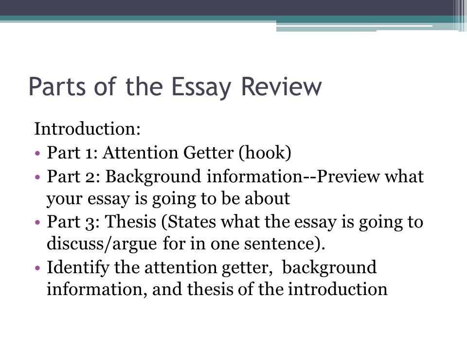 parts of an essay online research papers psychology dissertation proposal literature review