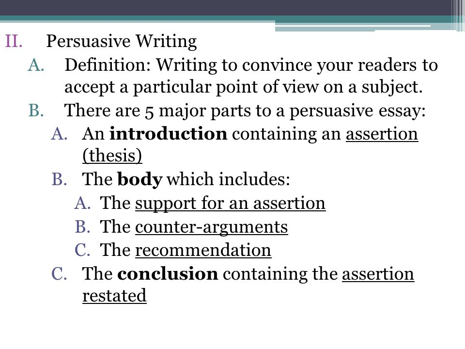 persuasive essay starters Sentence starters for persuasive writing before you begin the essay, persuasive for strong writing starter will not only sentence the for and introduce your point.