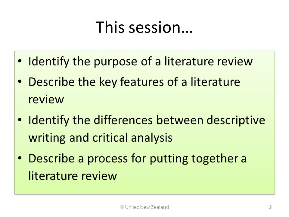 differences between writing a literature review and an essay An important goal for writing this literature review is to practice thinking outside the box for drafting and revising an essay we have spoken about the differences between written product and writing process but it has come to my attention that many of you have still attempted to draft your.