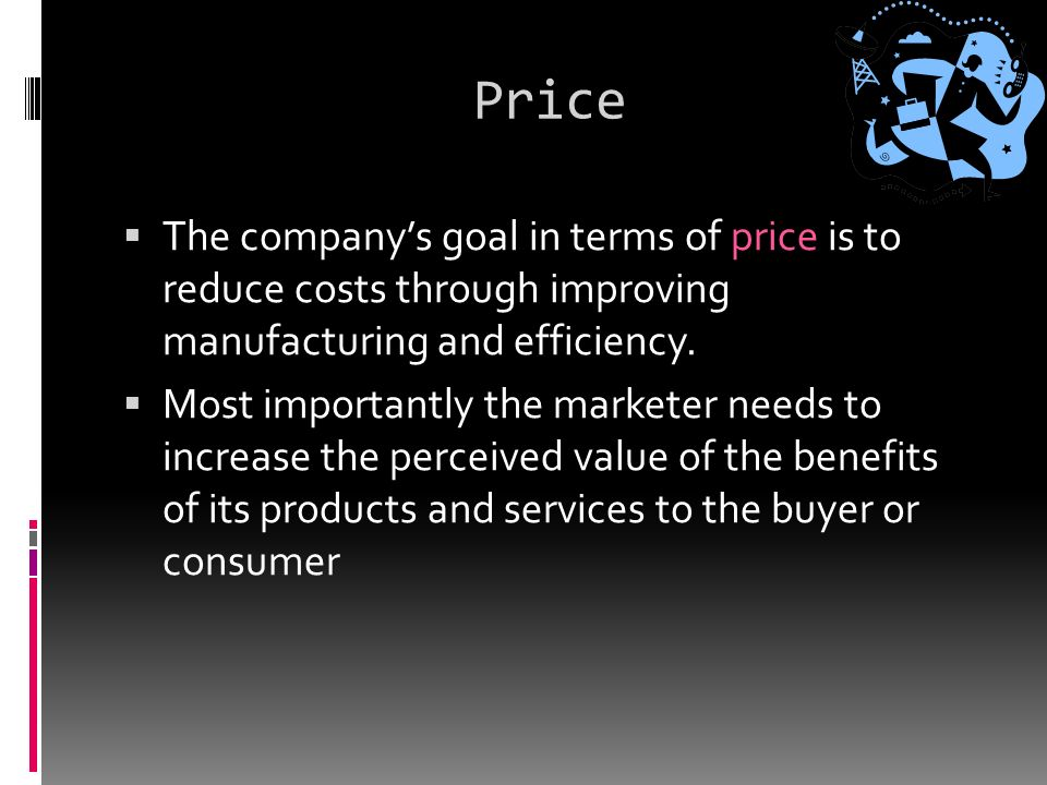 Questions to Understand Product  What does the customer want from the product/service.