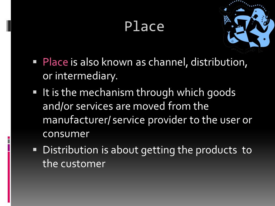 Questions to Understand Price  What is the value of the product or service to the buyer.