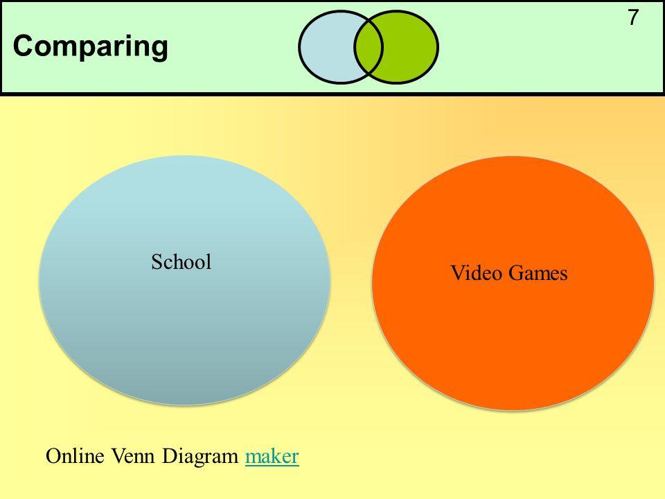 Online venn diagram games selol ink online venn diagram games ccuart Image collections
