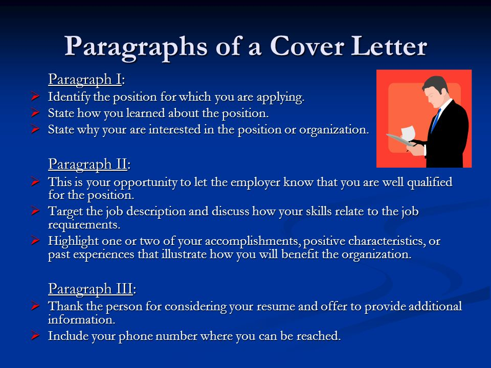 resume and cover letter workshop Does your resume or cover letter need updating let the fau career center help attend the resume workshop on the davie campus this workshop will help increase your understanding of how your resume and cover letter are used in the job search process and make sure you target your career goals.