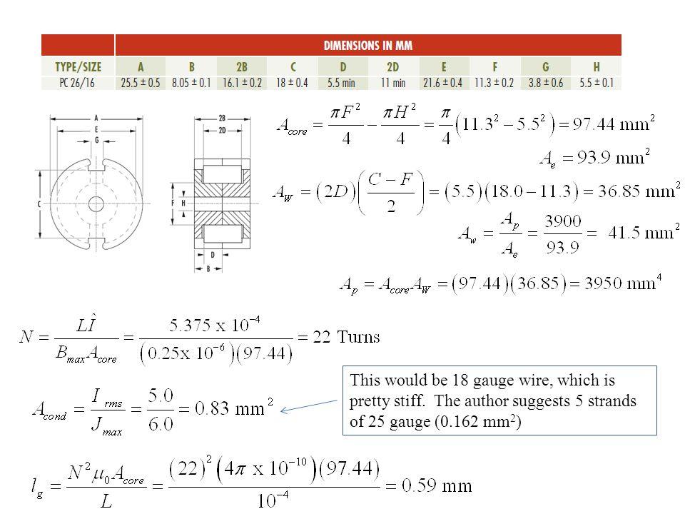 Awesome 6 0 Gauge Wire Sketch - Electrical Chart Ideas - goruren.info