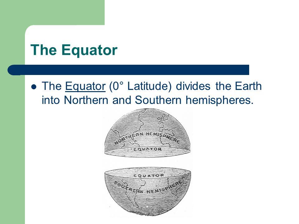 Actual Photos from the Equator S  o Tom   and Pr  ncipe SlidePlayer