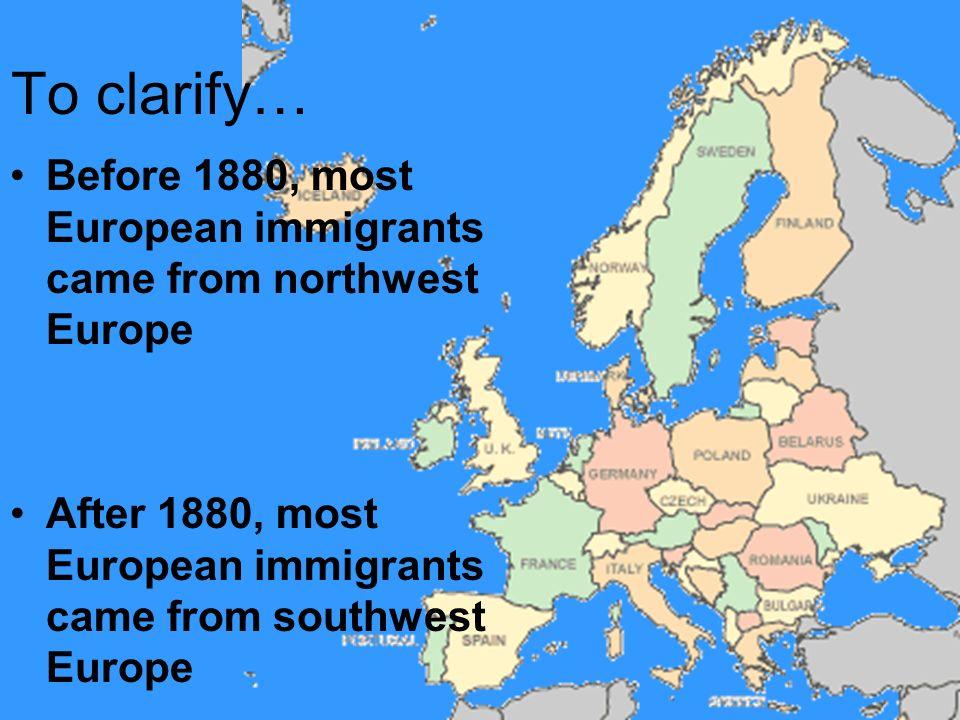 Swedish Emigration To The United States Wikipedia Jewish
