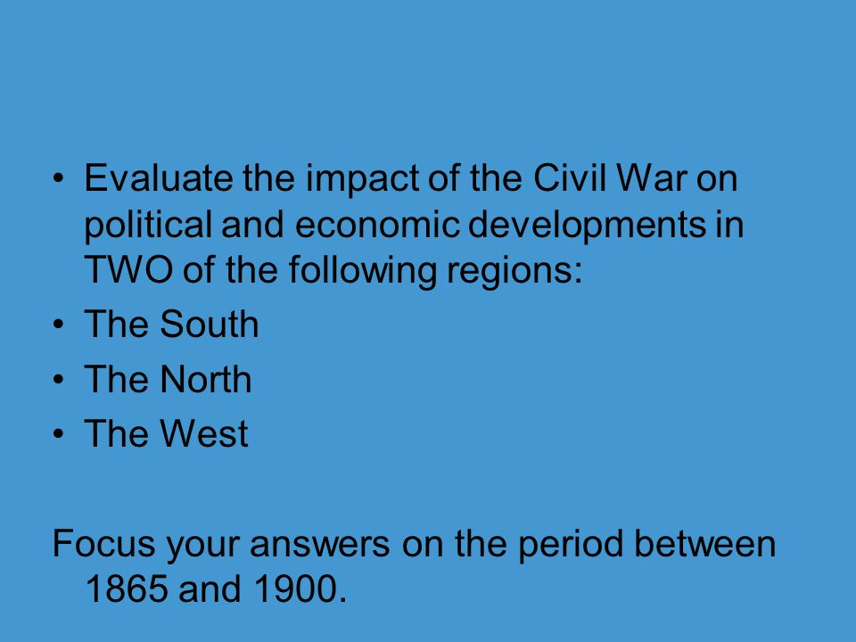 How did constitutional and social development between 1860 and 1877 amount to a revolution?