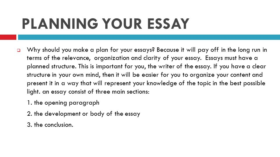 how should i start off my scholarship essay A personal essay should ideally begin with an attention grabber to interest the reader the introduction is important because it acts as a foundation for the rest of the essay although the opening of a personal essay can be humorous, it should still be linked to the main topic.