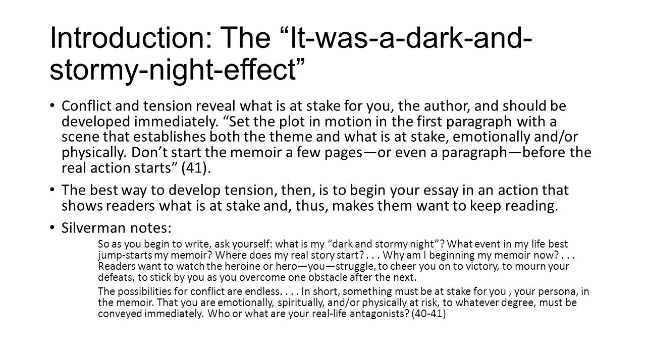night essay best way to start an essay introduction by elie wiesel  best way to start an essay introduction best way to start an essay for college best by elie wiesel essays