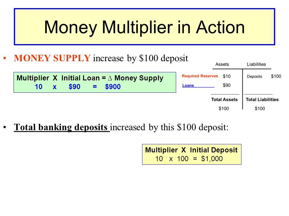 Payday loans osage beach photo 2