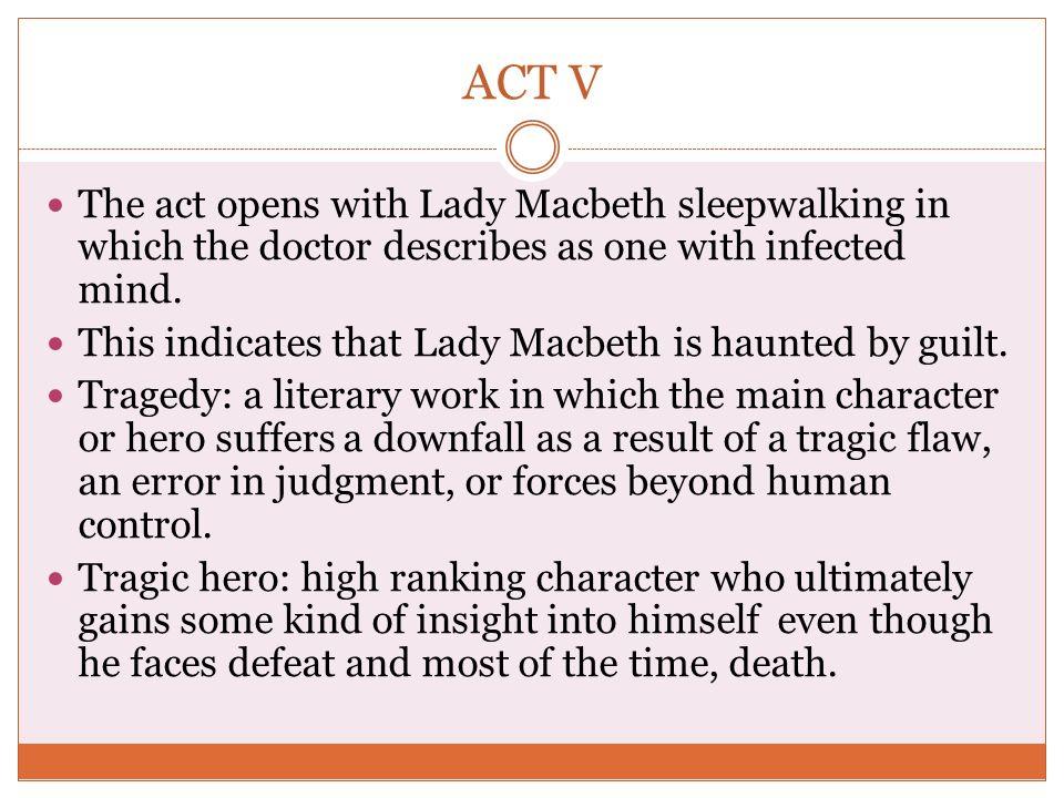 3 Reasons why lady macbeth caused macbeths downfall?