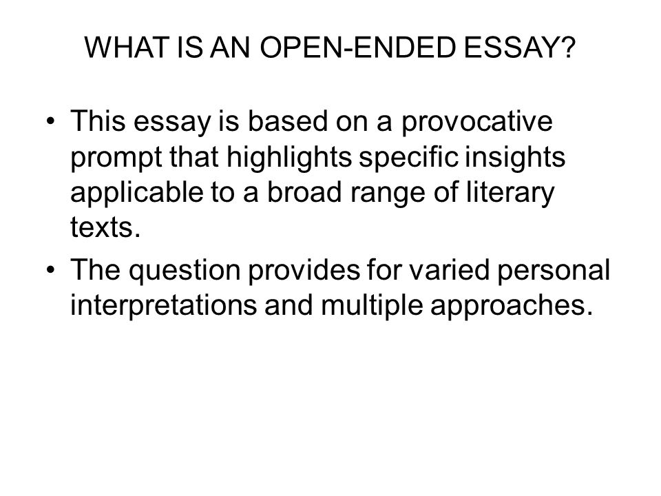 teaching essay writing high school.jpg