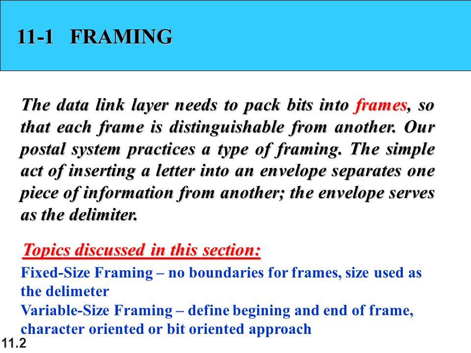 Luxury Define Framing Gallery - Frames Ideas - ellisras.info