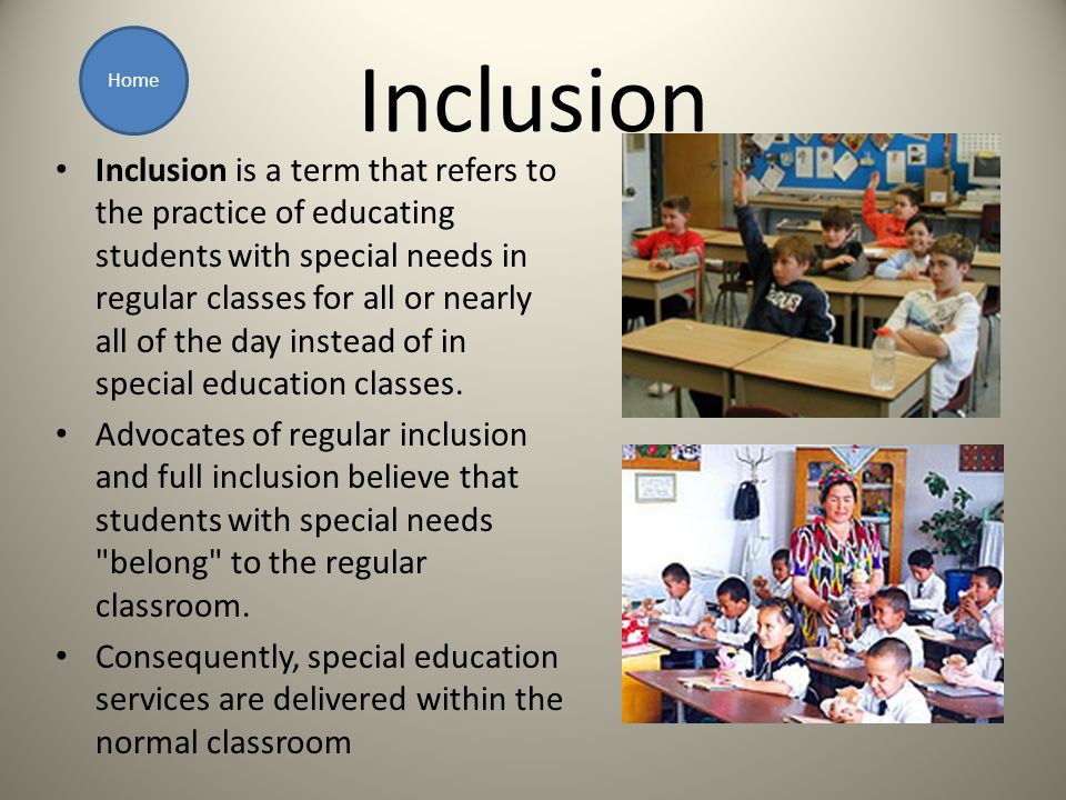 inclusion practices in education (2012) diversity, inclusion, and cultural awareness for classroom and outreach education in b bogue & e inclusion & cultural awareness swe-awe.