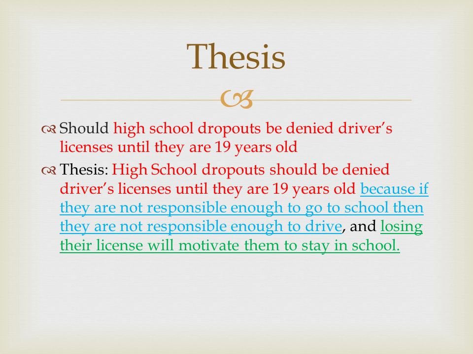 essays on high school tumblr essay writer police corruption essays