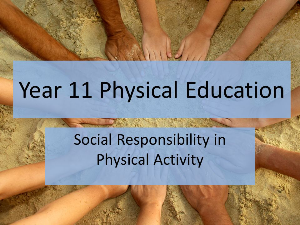 Interpersonal Skills There are 3 main interpersonal skills we will be focusing on this term – Personal effort and involvement in a team – Playing by the rules and 'fair play' – Interaction and encouragement of others