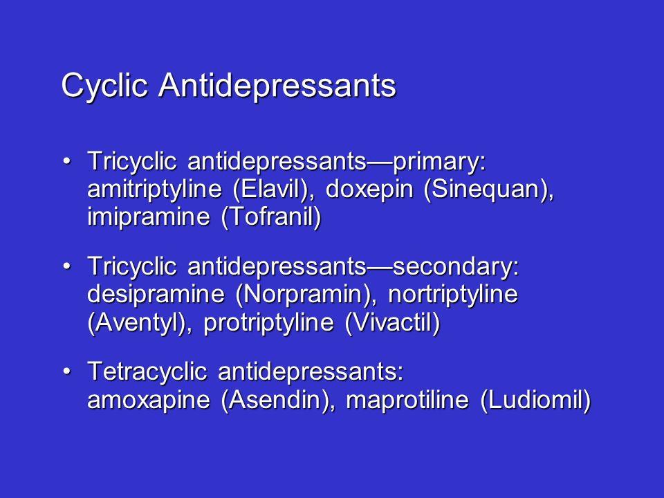 hydrochlorothiazide 25 mg price walgreens