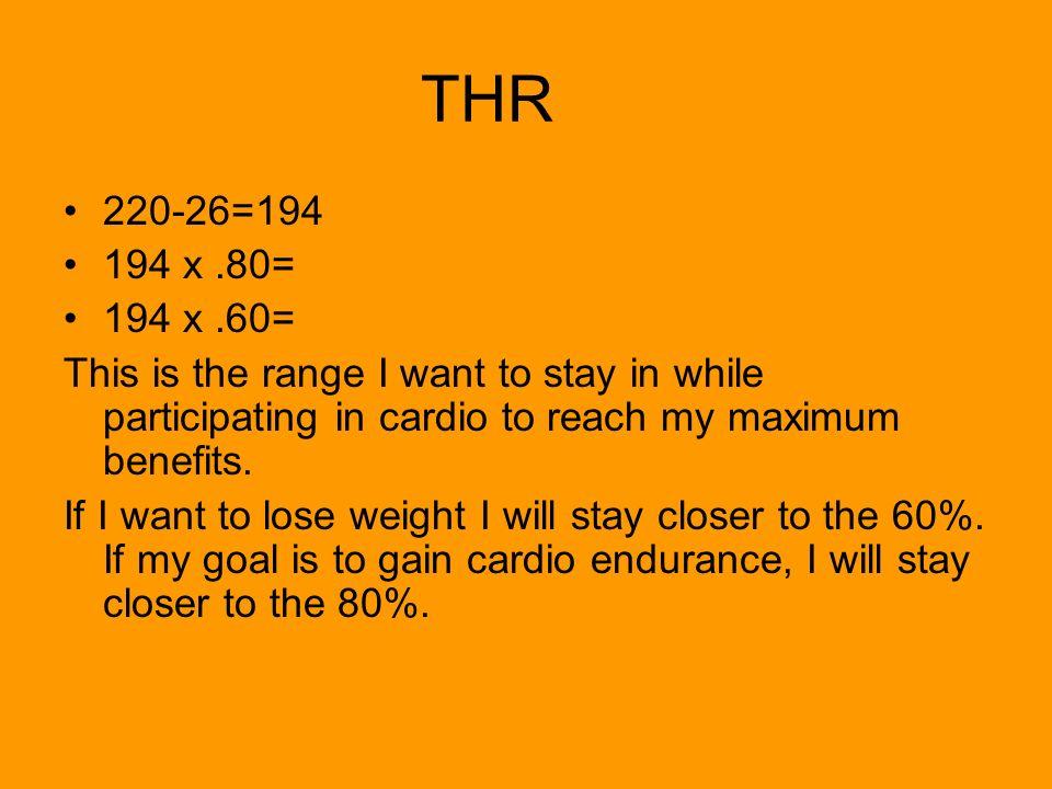 Herbalife formula 1 shake 500g weight loss price
