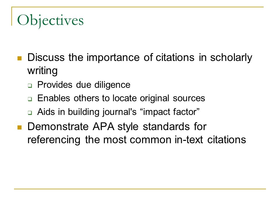 apa fsb style standards Apa (american psychological association) references are widely used in the social sciences, education, engineering and business full official names should be used in the list (eg american psychological association, not apa) the name of a parent body precedes that of a subdivision.