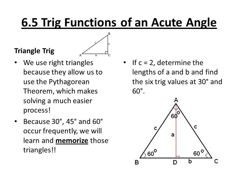 Pg 324 Homework Memorize Familiar Radian Measure Angles 3232: Radian Measure Worksheet At Alzheimers-prions.com