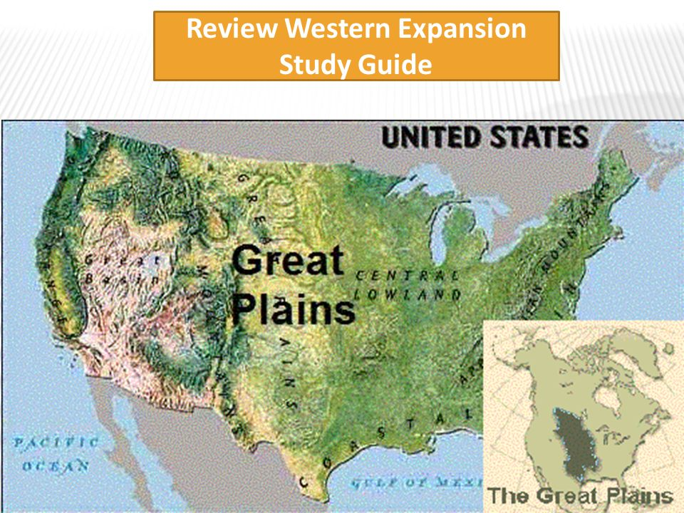 an overview of the dust bowl area in the southern part of the great plains usa Dust bowl dust cloud to identify the area of the southern great plains that and earned the southern great plains its reputation as the dust bowl.