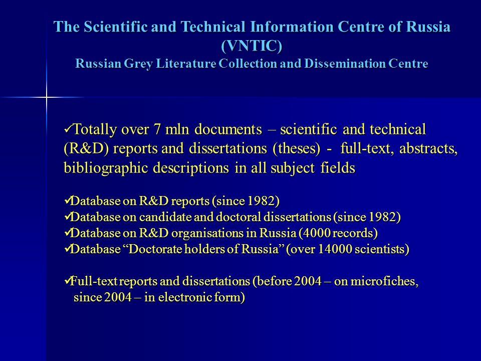Dissertation Corriga