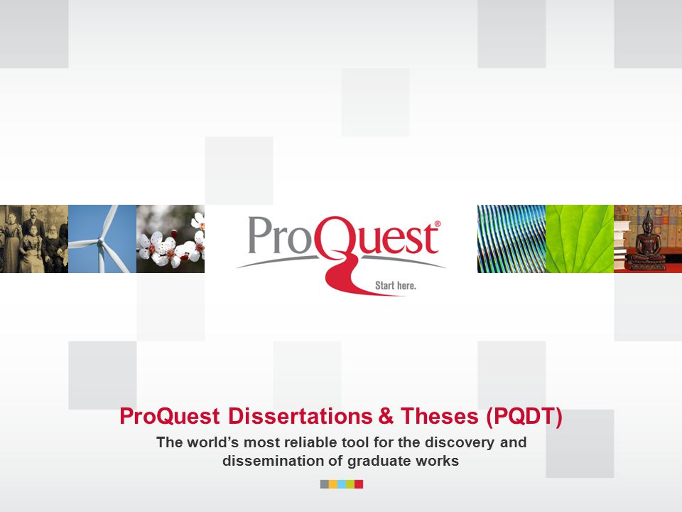 proquest dissertations & theses pqdt Johnson, carl tyler proquest dissertations and theses 01 jan 2017 formats: marques, andréa ascenção pqdt - global 01 jan 2017 formats: citation/abstract.