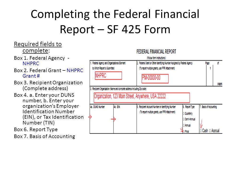 Grant Report Form. 13 Dg Foodbev Seta Provincial Workshops - Ppt ...