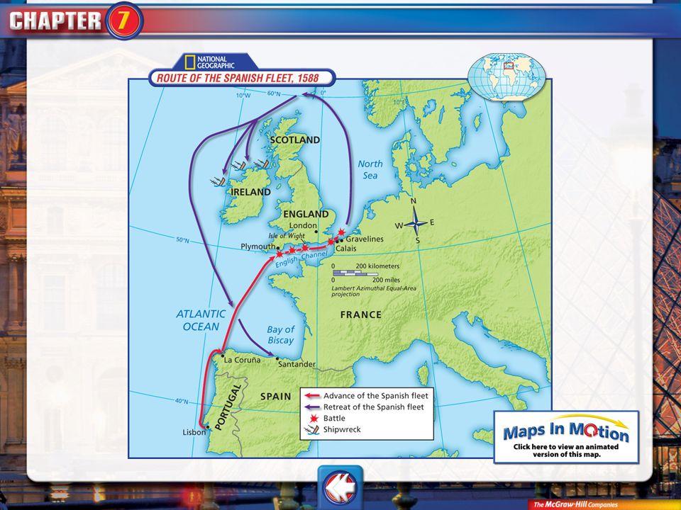 commissariat nantes map