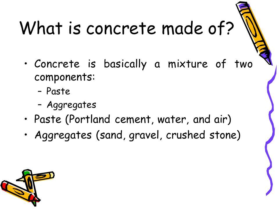 بچینگ پلانت | دستگاه بچینگ چیست - بچینگ پلانتOverview What is concrete .