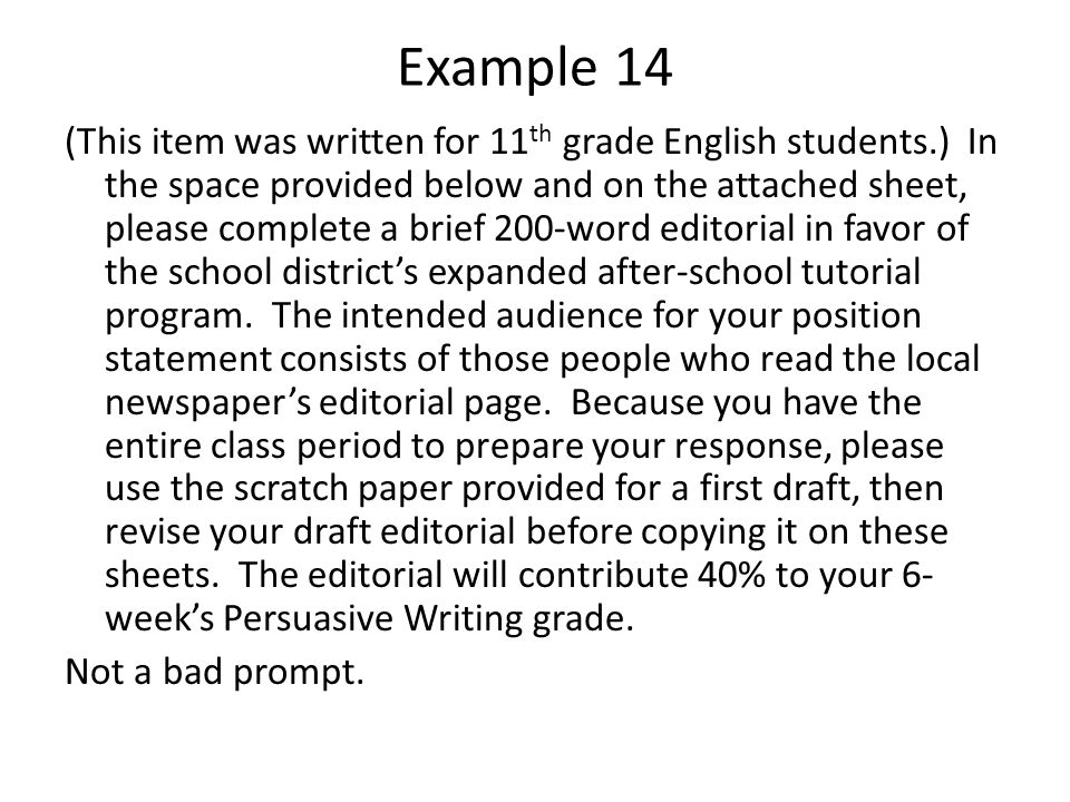 """200 word essays college """"how long is a 200 word essay the number of pages changes depending on the number of words, spacing options  linda todd dittmar, msed from chadron state college."""